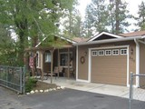 Single Family Home for sales at 630 E. Meadow 630 E Meadow Big Bear City, California 92314 United States