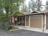 Single Family Home for sales at 630 E. Meadow  Big Bear City,  92314 United States