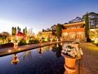 Nhà ở một gia đình for  sales at Italian Style Residence  Curridabat, San Jose 11803 Costa Rica