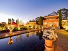 Nhà ở một gia đình for  sales at Italian Style Residence  Pinares, San Jose 11801 Costa Rica