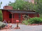 Single Family Home for sales at Old Sedona Craftmanship 35 Lipton Drive Sedona, Arizona 86336 United States