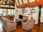 Other Residential for sales at Diplomatic House Santa Ana, San Jose Costa Rica