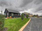 Single Family Home for  sales at PRIVACY, RIVER, ACREAGE, LUXURY 627492 119 Grey Road Blue Mountains, Ontario N0H1J0 Canada