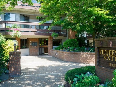Eigentumswohnung for sales at Spacious and Bright Condo 314-1560 Hillside Avenue Victoria, Britisch-Kolumbien V8T5B8 Kanada