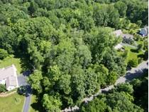 토지 for sales at Build Your Dream Home in Rosedale Estates - Lawrence Township 10 Belleview Terrace   Princeton, 뉴저지 08540 미국