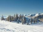 土地,用地 for  sales at Deer Valley's Best Ski In / Ski Out Home-site Community 68 Red Cloud Trl Lot 19 Park City, 犹他州 84060 美国