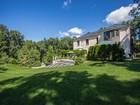 Các loại nhà khác for sales at Hills Road 36 Hills Road Loudonville, New York 12211 Hoa Kỳ