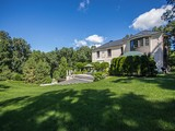Other Residential for sales at Hills Road 36 Hills Road Loudonville, New York 12211 United States