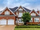 Einfamilienhaus for sales at Sainte-Julie 2631 Rue des Remparts Sainte-Julie, Quebec J3E2M2 Kanada