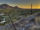 Terreno for sales at Spectacular View Lot On Top Of Mummy Mountain 7005 N Invergordon Rd E Paradise Valley, Arizona 85253 United States