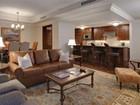 Casa para uma família for sales at Montage Residences Deer Valley 9100 Marsac Ave #851 Park City, Utah 84060 Estados Unidos