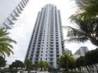 Condominium for sales at 1060 Brickell Ave 1407  Miami, Florida 33131 United States