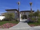 一戸建て for  sales at 53732 Via Pisa  La Quinta, カリフォルニア 92253 アメリカ合衆国