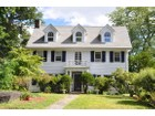 Single Family Home for  rentals at Waterfront Elegance 106 Sutton Manor Road  New Rochelle, New York 10801 United States