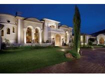 獨棟家庭住宅 for sales at Elegant Privately Gated Custom Hillside Residence with Panoramic Views 6105 E Sage Drive   Paradise Valley, 亞利桑那州 85253 美國