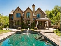 Villa for sales at 4747 South Downing Street    Cherry Hills Village, Colorado 80113 Stati Uniti