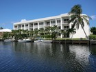 Condominio for sales at Palm Heights Residences Snug Harbour, Grand Cayman Isole Cayman