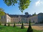 Maison unifamiliale for  sales at For sale château 18th century Street Other France, Autres Régions De France 63000 France