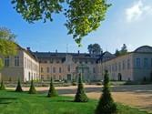 Maison unifamiliale for sales at A vendre château XVIIIème  Other France,  63000 France