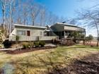 Maison unifamiliale for sales at Wonderful Views 96 Chaffinch Island Rd Guilford, Connecticut 06437 États-Unis