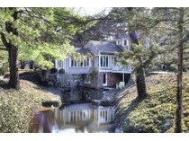 Single Family Home for sales at Greenmoor 18-16 Rawson Road   Cumberland, Rhode Island 02864 United States