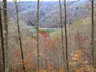 Land for sales at 5 Sunset Point  Sparta, Tennessee 38583 United States