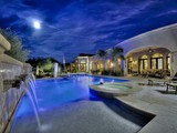 Property Of Custom Beauty in Paradise Valley