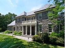 独户住宅 for sales at Summit Manor 75 Summit Road   Tuxedo Park, 纽约州 10987 美国