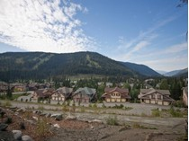 Terreno for sales at Spectacular Ski-in/Ski-out Lot on Bella Vista 4225 Bella Vista Drive   Sun Peaks, British Columbia V0E 5N0 Canadá