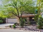 단독 가정 주택 for sales at Great Family Home In A Wonderful North Phoenix Neighborhood 3101 W Via De Pedro Miguel Phoenix, 아리조나 85086 미국