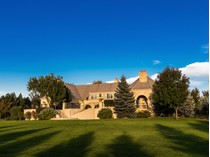 Villa for sales at 6 Cherry Hills Park Drive    Cherry Hills Village, Colorado 80113 Stati Uniti