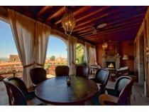 獨棟家庭住宅 for sales at Centro Barranca, San Miguel De Allende, 37700 San Miguel De Allende, Guanajuato 37700 墨西哥