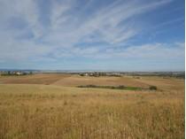 토지 for sales at Land Borders North Ridge Ranch and Triple Tree 1050 John May Lane   Bozeman, 몬타나 59715 미국