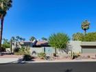Maison unifamiliale for  sales at 70740 Hope Circle    Rancho Mirage, Californie 92270 États-Unis