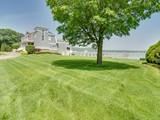 Property Of Lakeway Drive