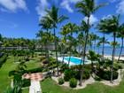 Maison de ville for sales at Gated & Private Townhouse 65700 Overseas #2 Long Key, Florida 33001 États-Unis