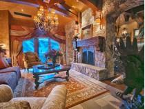 Kat Mülkiyeti for sales at St. Regis 11th Floor Penthouse 2300 Deer Valley Dr # 1102   Park City, Utah 84060 Amerika Birleşik Devletleri