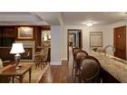 共管式独立产权公寓 for sales at Montage Residences at Deer Valley 9100 Marsac Ave #980  Park City, 犹他州 84060 美国