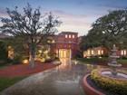 Single Family Home for sales at 22616 Zaltana Street  Chatsworth, California 91311 United States
