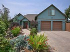 Vivienda unifamiliar for sales at 4341 SW Tommy Armour Court   Redmond, Oregon 97756 Estados Unidos
