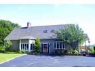 Single Family Home for sales at Pine Hill Lane 16 Pine Hill Lane Princeton, Massachusetts 01541 United States