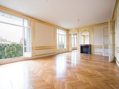 Maison unifamiliale for sales at Invalides FLR  Paris, Paris 75007 France