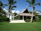 Tek Ailelik Ev for  sales at Arrecife 22 22 Arrecife Punta Cana, La Altagracia 23302 Dominik Cumhuriyeti
