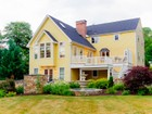 Villa for  sales at Charming Ed Waters Colonial 9 Olde Coach Road Westborough, Massachusetts 01581 Stati Uniti