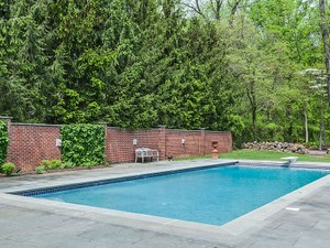 Additional photo for property listing at Inspired By The Romance Of Fawsley Hall 271 Drakes Corner Road Princeton, New Jersey 08540 United States