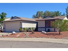 Частный односемейный дом for sales at Beautifully Maintained 3 Bedroom Home In Desirable Meadowbrook Subdivision 2671 W Fieldbrook Drive Tucson, Аризона 85741 Соединенные Штаты