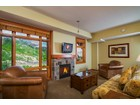 Condominio for sales at Capitol Peak 3301 110 Carriage Way Unit 3301  Snowmass Village, Colorado 81615 Estados Unidos