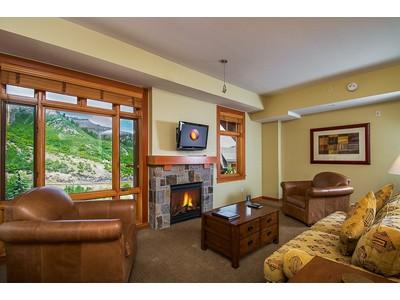 Condominium for sales at Capitol Peak 3301 110 Carriage Way Unit 3301 Snowmass Village, Colorado 81615 United States
