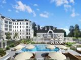 Nhà chung cư for sales at Bethesda: Quarry Springs 8101 River Rd 451 Bethesda, Maryland 20817 Hoa Kỳ