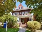 Nhà ở một gia đình for  sales at Magnificent Ernest Mayo Evanston Landmark 1225 Forest Avenue   Evanston, Illinois 60202 Hoa Kỳ